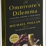 The Omnivore's Dilemma: Book Review
