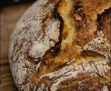 healthy-bread-and-natural-leavening-l-at-war-with-grains-to-peaceful-tummy-l-homestead-lady-com