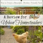 Free Range Chicken Gardens Review