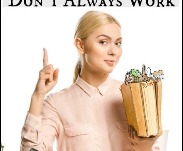 Why Herbs Don't Always Work l Health and Wellness troubleshooting and advice when using herbs l Homestead Lady.com