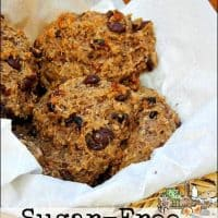 sugar-free-breakfast-cookies-with-natural-leaven-l-sourdoughed-for-extra-health-l-homestead-lady-com