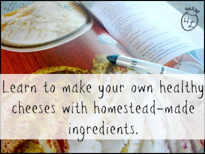 The-Art-of-Natural-Cheesemaking-l-Will-teach-you-all-you-need-to-know-about-healthy-cheese-making-l-Homestead-Lady-.com