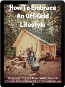 How-To-Embrace-An-Off-Grid-Lifestyle-Cover