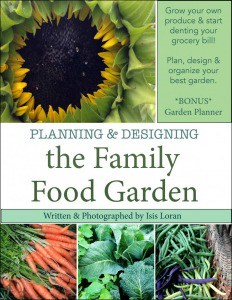 Planning-Designing-the-Family-Food-Garden