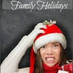 6+Tips to Budget Family Holidays